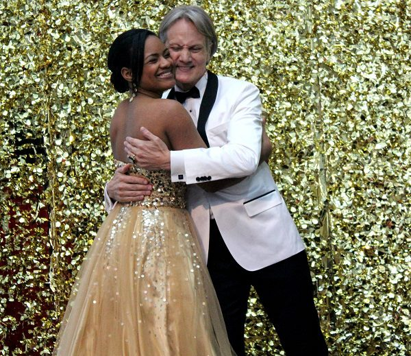 say yes to the prom 600x519 - Say Yes to the Prom Event Recap