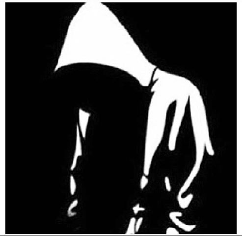 trayvon - Trayvon Martin, Our Judicial System and Ending the Hate