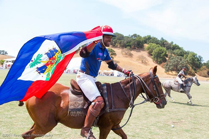 10526079 10152637351054985 5665340514427862406 n - Claude-Alix Bertrand and Haiti's Polo Team