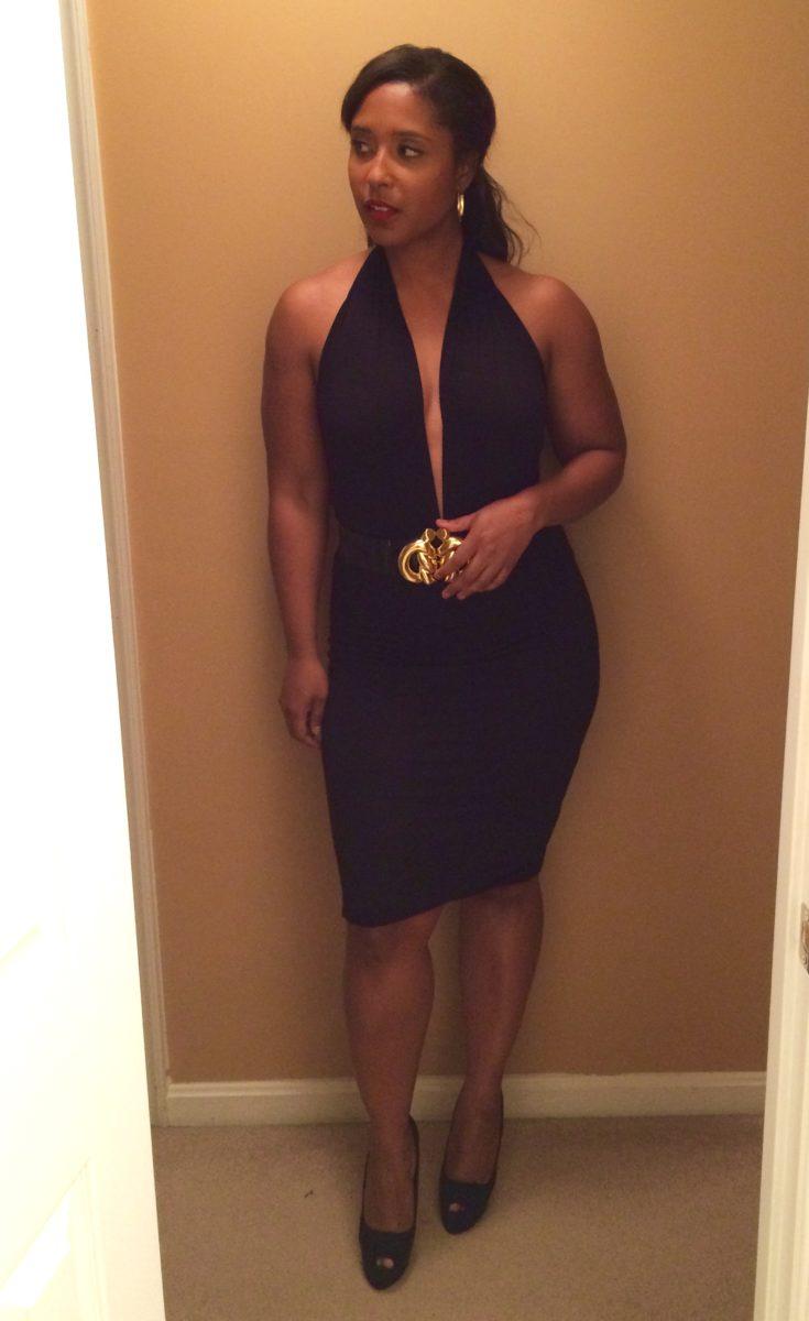 FullSizeRender 11 735x1200 - Little Black Dress