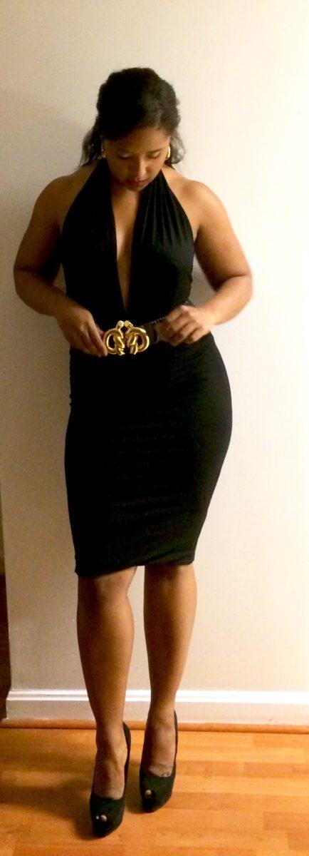 IMG 5117 434x1200 - Little Black Dress