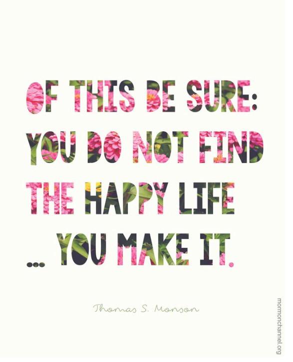 IMG 4311 - Happiness
