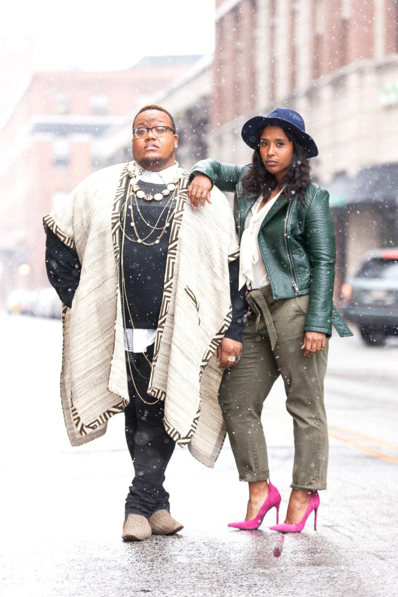top baltimore fashion stylist - commecoco.com