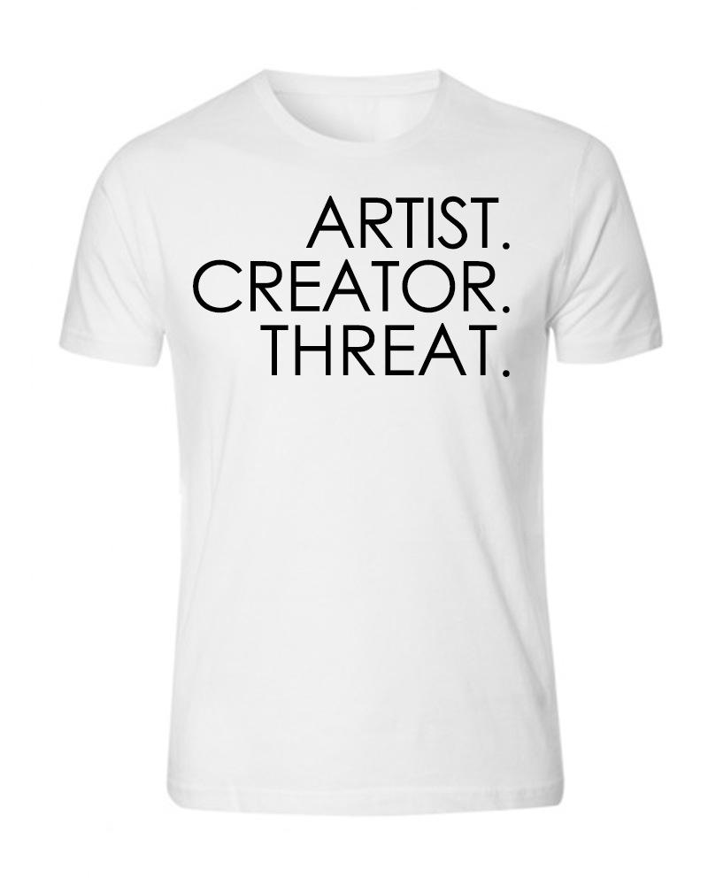 Dopeciety T Shirt