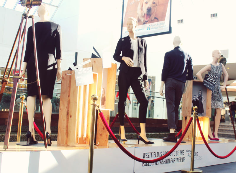 looks from westfield annapolis