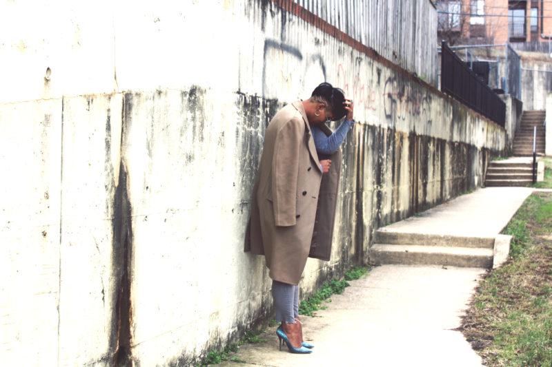maryland fashion blogger