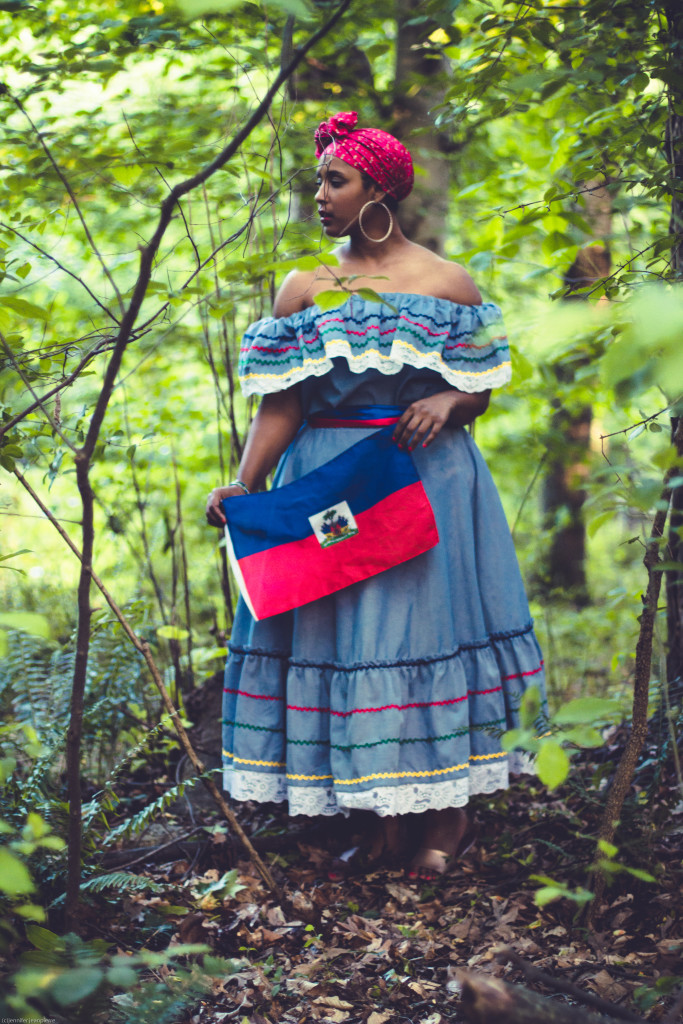 haitian flag day by comme coco-16