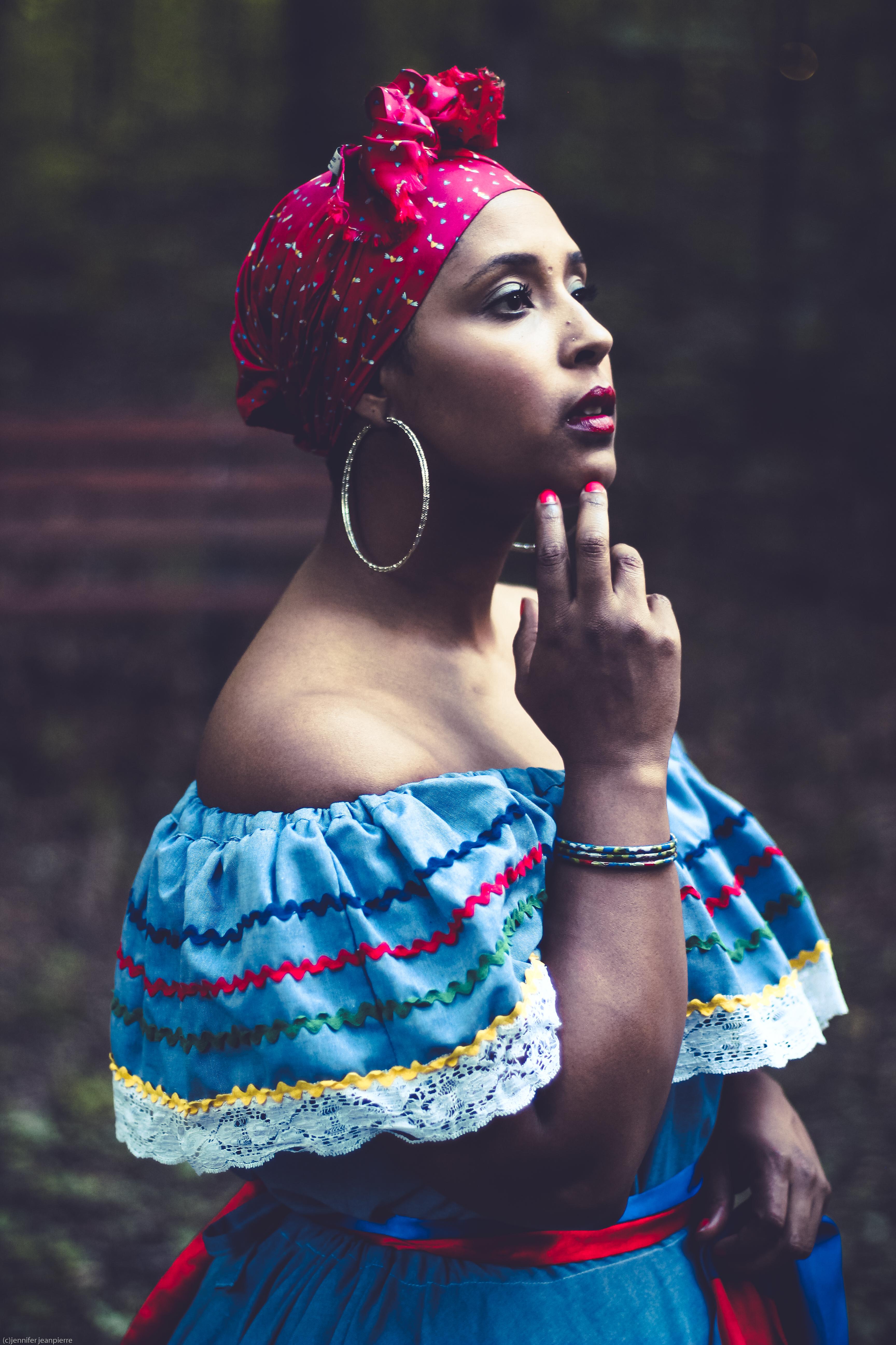 haitian queen-6