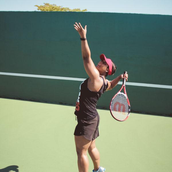 tennis 6 600x600 - Fitness Diary: Tennis