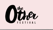 the other festival 1