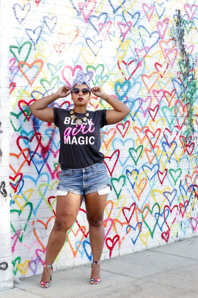 black girl magic-15