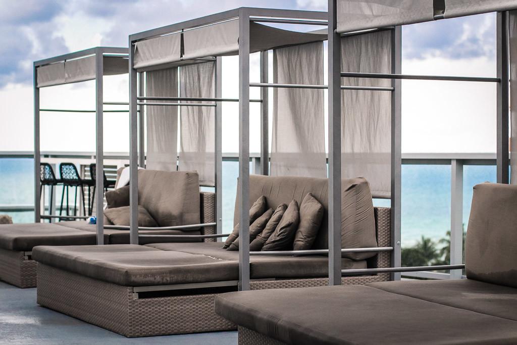 ac hotel miami beach x comme coco