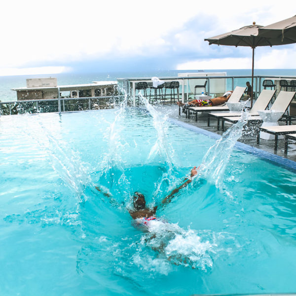 miami beach x commecoco 88 600x600 - AC Hotel Miami Beach