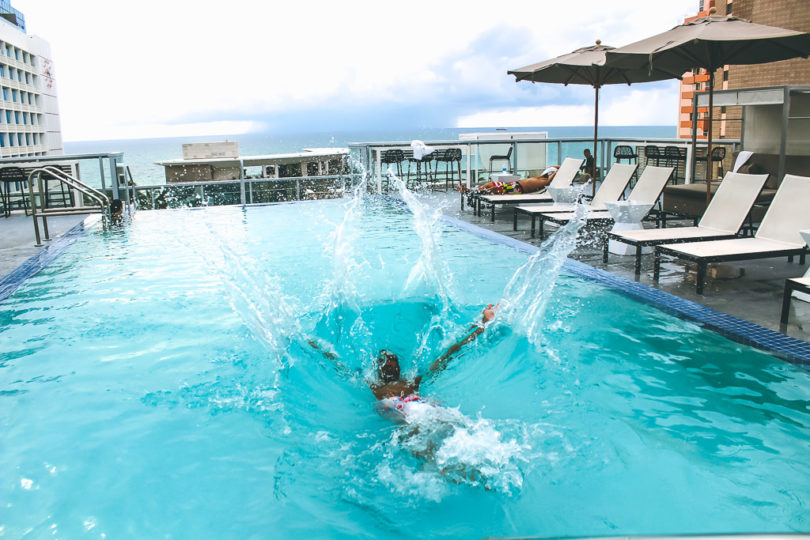 miami beach x commecoco 88 810x540 - AC Hotel Miami Beach