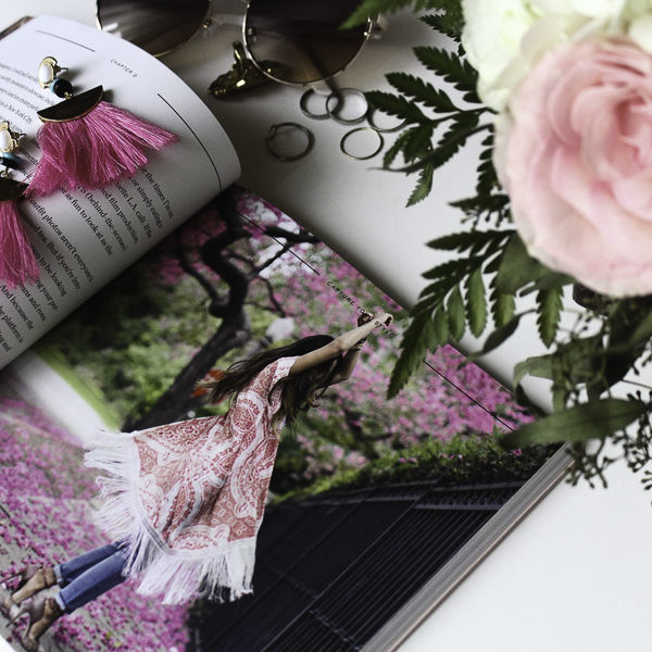 capture your style book review by comme coco 5 600x600 - Capture Your Style Book Review