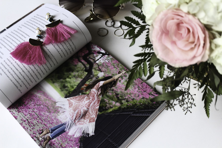 capture-your-style-book-review-by-comme-coco-5