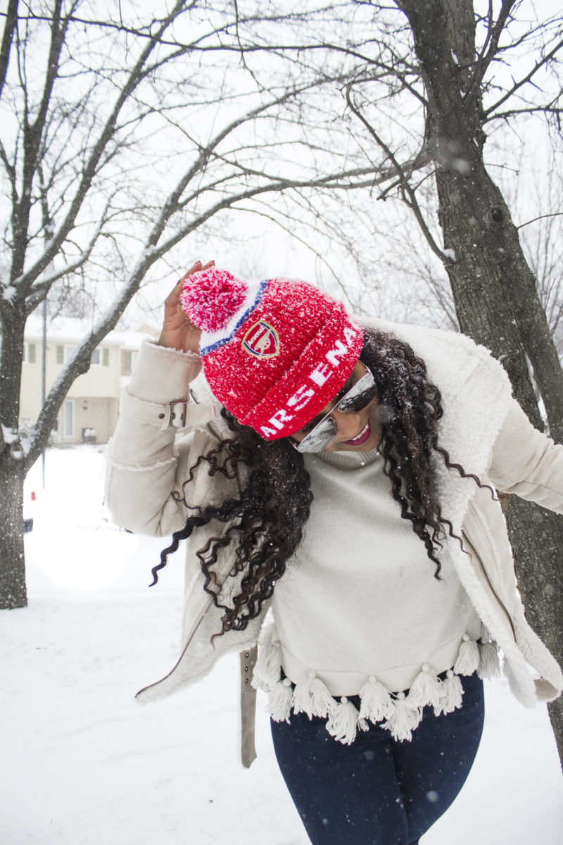 style in the winter by top dc blogger 14 800x1200 - Self Portraits and Snow Day Style