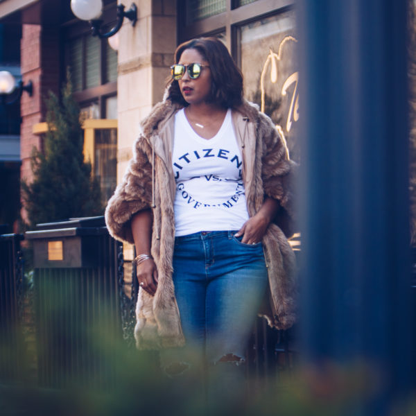 top dc blogger curvy winter style 4 600x600 - 315 Culture and Citizens vs. Government