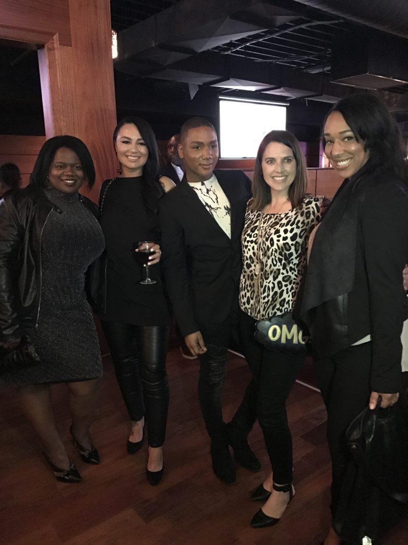 IMG 0518 e1490984829485 800x1067 - Real Housewives of Potomac Season 2 Premiere Party