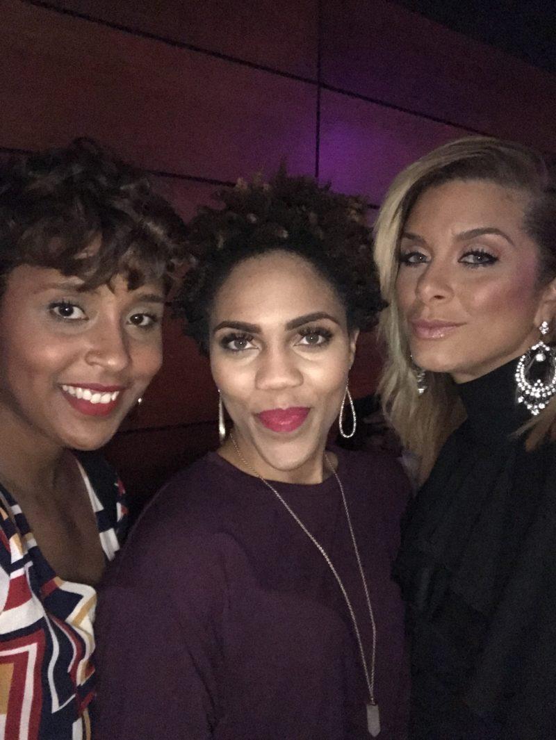 IMG 0539 e1490984377900 800x1065 - Real Housewives of Potomac Season 2 Premiere Party