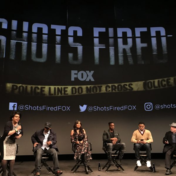 IMG 8167 600x600 - Shots Fired DC Screening Event