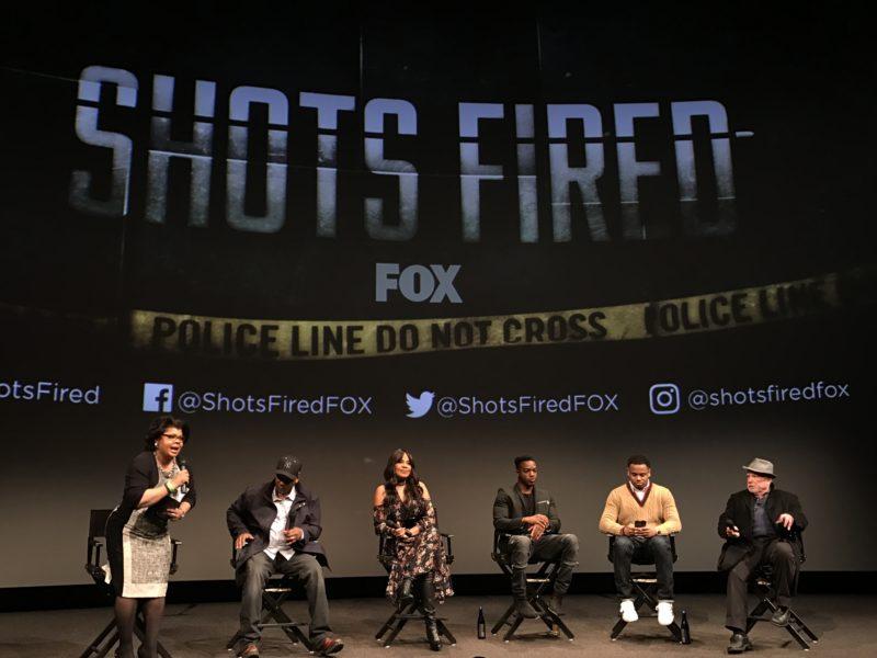 IMG 8167 800x600 - Shots Fired DC Screening Event