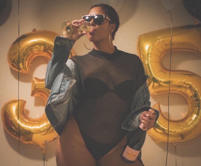 top dc blogger birthday shoot curvy thighs  12 800x662 - My Birthday