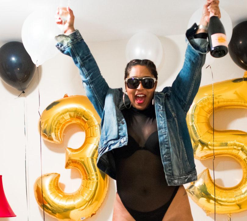 top dc blogger birthday shoot curvy thighs  15 e1488395505528 810x725 - My Birthday