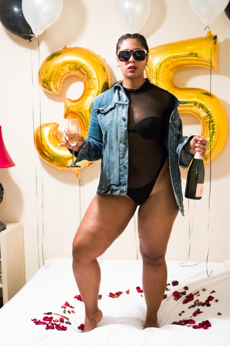 top dc blogger birthday shoot curvy thighs  2 800x1200 - My Birthday