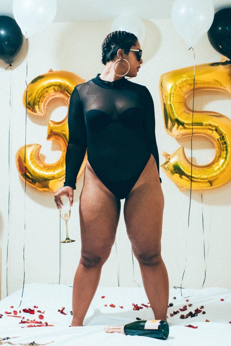 top dc blogger birthday shoot curvy thighs  25 800x1200 - My Birthday