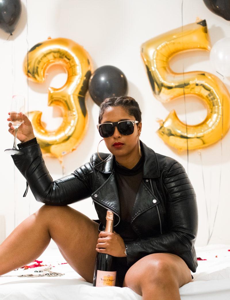 top dc blogger birthday shoot curvy thighs  38 800x1045 - My Birthday