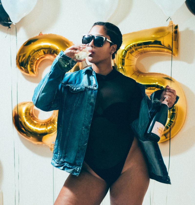 top dc blogger birthday shoot curvy thighs  55 800x839 - My Birthday