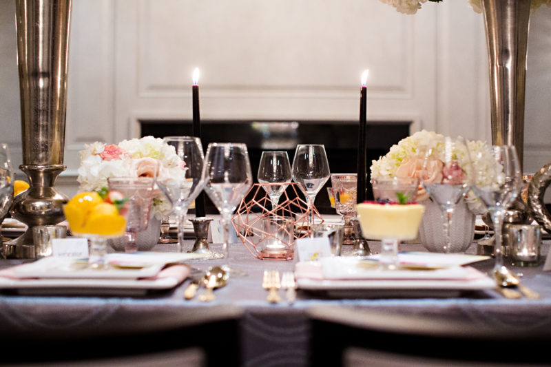 top dc event planner andrew roby events