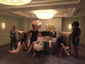 IMG 0440 300x225 - Modeling for Andrew Roby Events