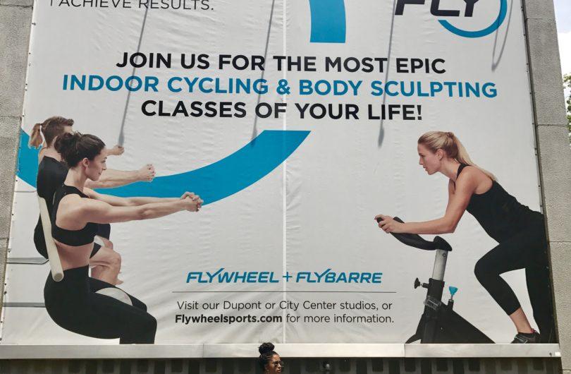 FullSizeRender 9 810x530 - Adding FlyWheel to my fitness regimen
