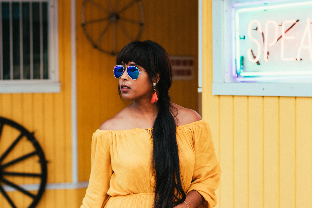 top dc blogger summer style 44 1 - Blogging brings out my insecurities