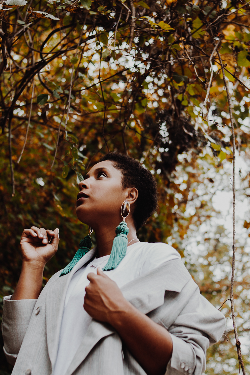 Top DC Influencer in fall trends 2017 19 - Comme Coco's Fall Must Have list