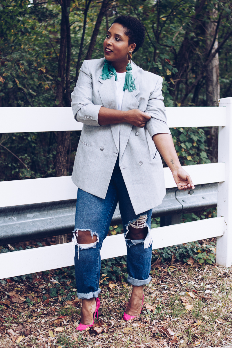Top DC Influencer in fall trends 2017 20 - Comme Coco's Fall Must Have list