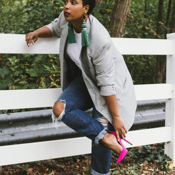 Top DC Influencer in fall trends 2017 41 600x600 - Comme Coco's Fall Must Have list