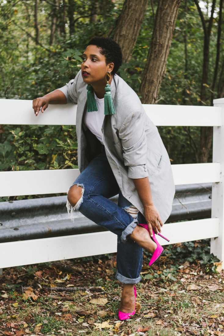 Top DC Influencer in fall trends 2017 41 733x1100 - Comme Coco's Fall Must Have list