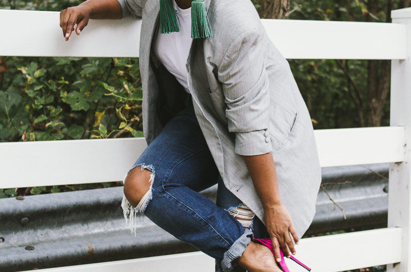 Top DC Influencer in fall trends 2017 41 800x530 - Comme Coco's Fall Must Have list